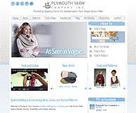 www.plymouthyarn.com