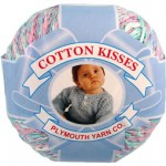 Cotton Kisses