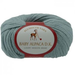 baby-alpaca-dk-ball3