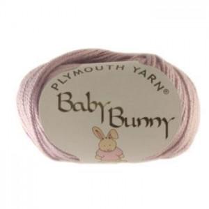 baby-bunny-ball