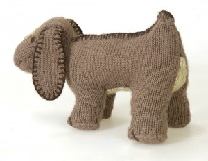 encore-worsted-dog-21