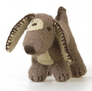 encore-worsted-dog1