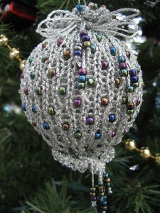gold-rush-ornament-3
