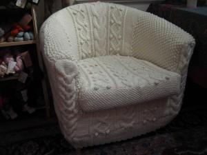 encore-chunky-armchair-2