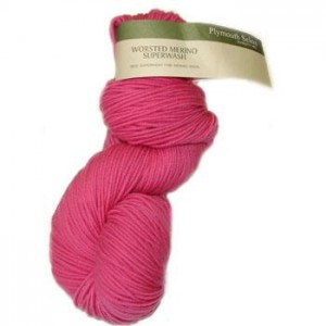 worsted-merino-superwash-ball