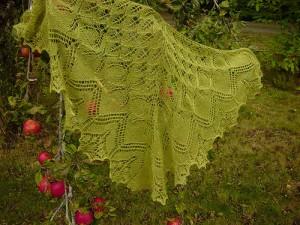 baby-alpaca-lace-shawl-2