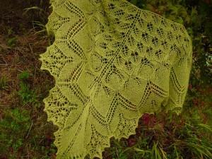baby-alpaca-lace-shawl