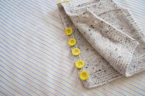 encore-tweed-baby-vest-3