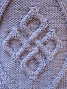 wmsw-ellens-pullover-detail