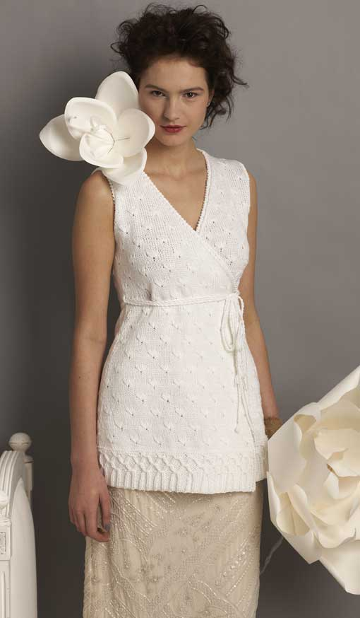 convington-from-vogue-knitting-spring-summer-2011