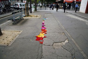 potholes-yarn-art4