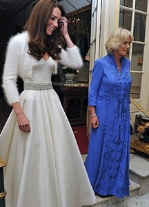 kate-middleton-reception-wedding-dress