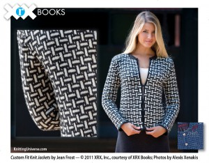 A Woven Jacket, Page 108