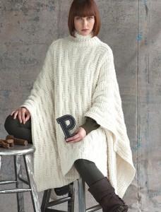 Vogue Knitting Holiday 2011, photo by Paul Amato