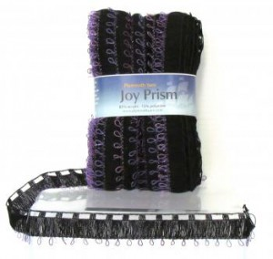 Joy Prism