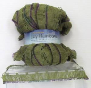 Joy Rainbow