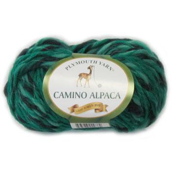 Freebie Friday with Camino Alpaca!