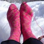 happy-feet-socks-image