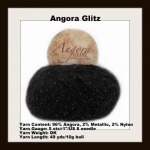 angoraglitz