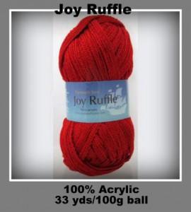 joyruffle