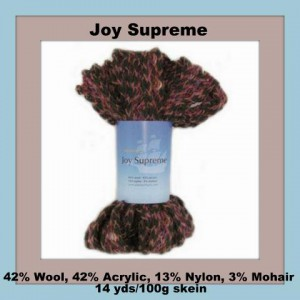 joysupreme