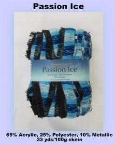 passionice