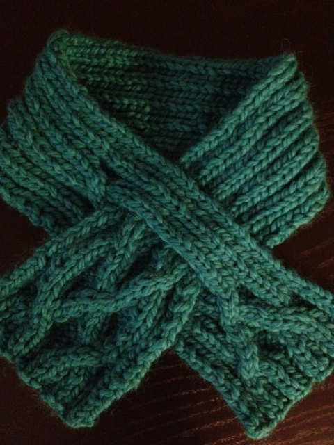 Quick Amp Fun Free Pattern For Baby Alpaca Grande Plymouth