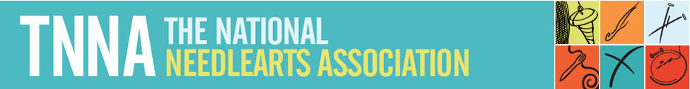 The National NeedleArts Association Needs You!