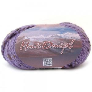 0575_montedonegal_1089violet