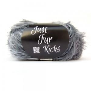 0995_just_fur_kicks