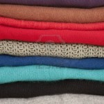 sweaters-neatly-folded