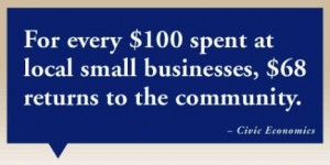 small_business_saturday(2)