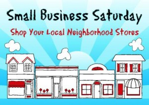 small_business_saturday_5