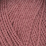 Galway #114 Pantone Colorway Cashmere Rose Gently persuasive.