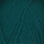 Galway # 116 Pantone Colorway Biscay Bay Soothing, Oceanic