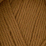 Galway #155 Pantone Colorway Oak Buff Nurturing and Natural