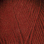 Galway #194 Pantone Colorway Marsala Rich, Wine Brown
