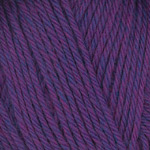 Galway #749 Pantone Colorway Amethyst Orchid Bold, Creative
