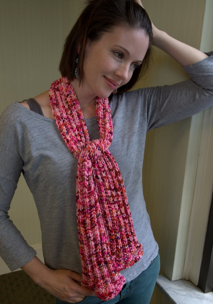 F609 wmsw hand dyed scarf 2 (2)