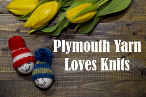 PlymouthKnits