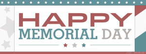 happy-memorial-day-banner