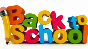backtoschool11