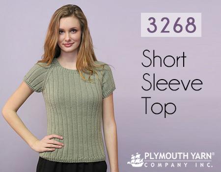 Plymouth Yarn Magazine Your One Stop Yarn Blog Knitting Crochet