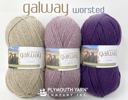 plymouth-yarn-galway-worsted