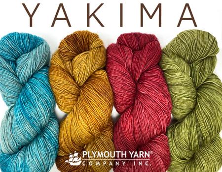 ravelry-featured-yarn-yakima