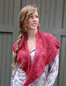 3136 Reserve Sport. Pattern is available at your favorite yarn shop through Ravelry Pro.