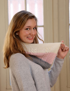 3156 Cuzco Cashmere. Pattern is available at your favorite yarn shop through Ravelry Pro.