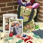 Last Minute Gifts & Giveaways!