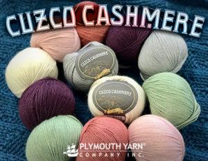 Plymouth-yarn-Cuzco-Cashmere