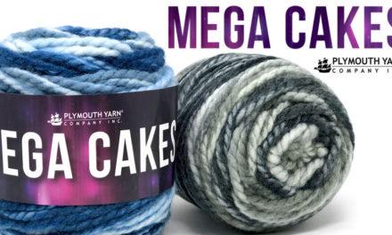 MEGA CAKES